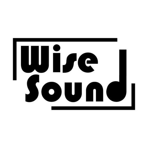 WiseSound's avatar