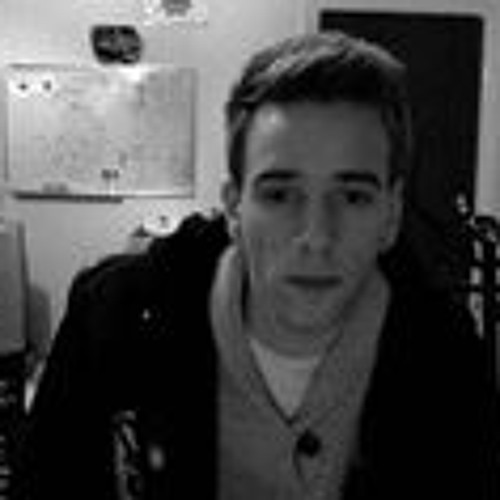 Everchanging's avatar