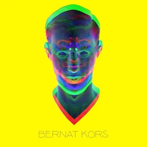 Bernat kors's avatar