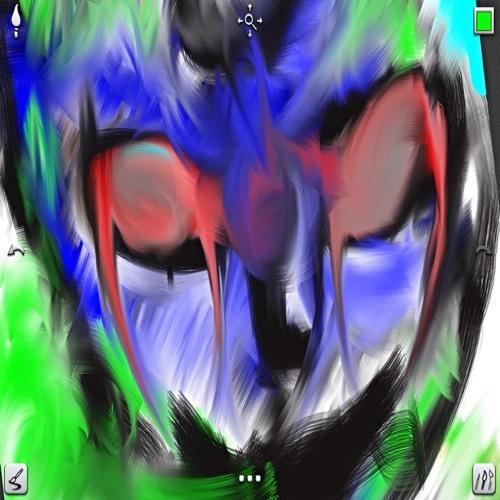 ^hazer^'s avatar