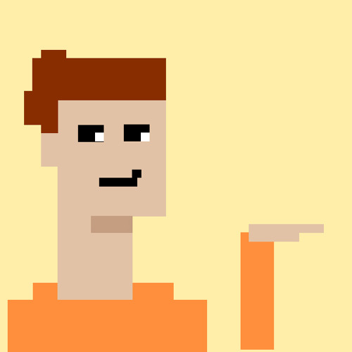 erikhj's avatar