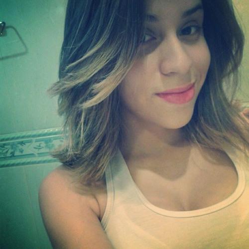 Rayane Andrade 4's avatar