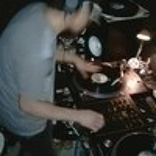 dj-p.Trick's avatar