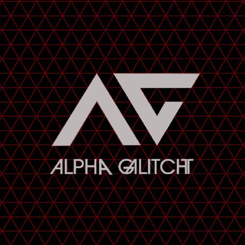 alphaglitch's avatar