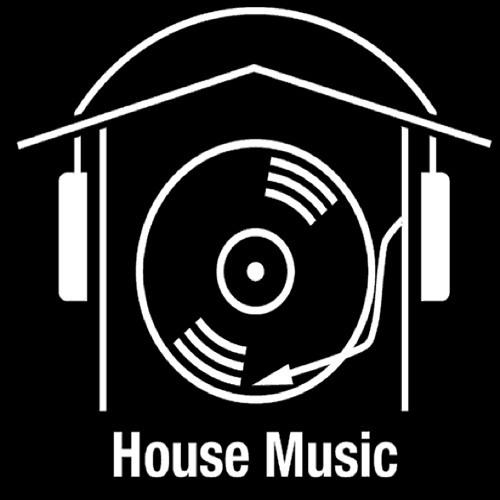 House Paradies's avatar