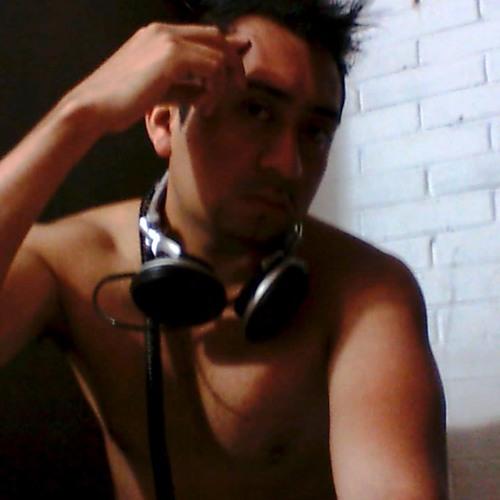 Axel Nathall's avatar