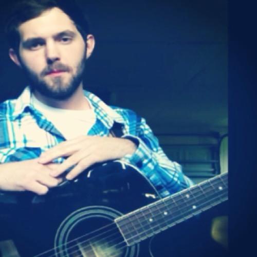 Josh Langland's avatar