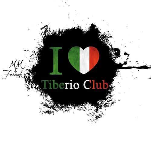 Tiberio Club's avatar