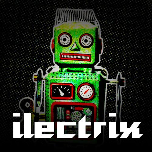 ilectrix's avatar