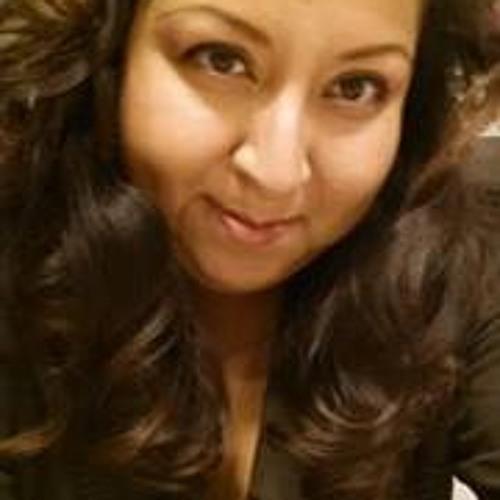 Iriss Morales's avatar