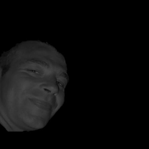 Coza triptrance's avatar