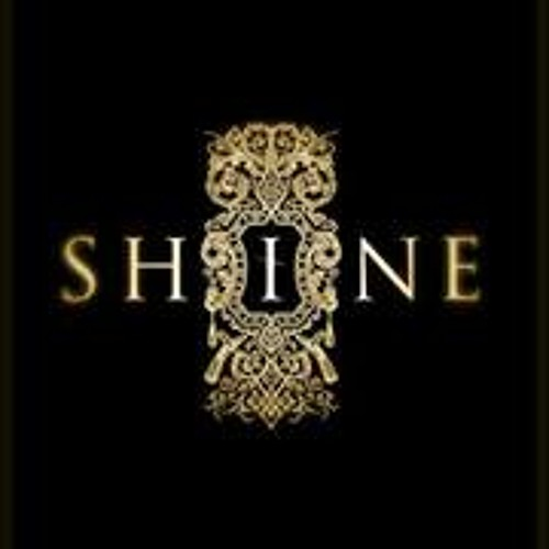 DJ SHINE's avatar