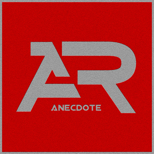 Anecdote Records's avatar