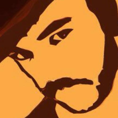 emeDovle's avatar