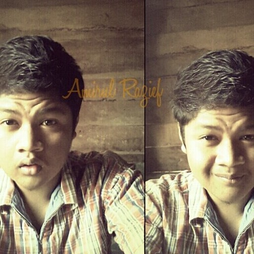razif rahman's avatar