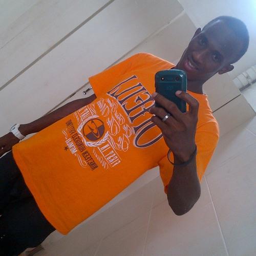 user186937225's avatar