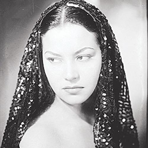 Imma Mohamed 1's avatar