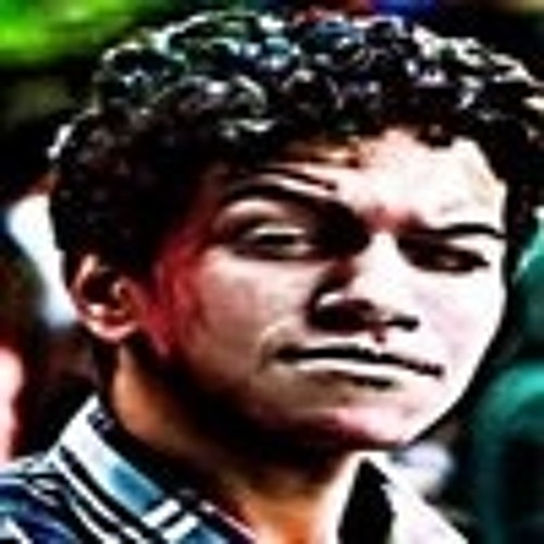 Mahamed Elassal's avatar