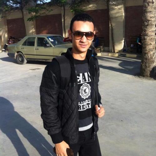 Khaled Basha Nassar's avatar