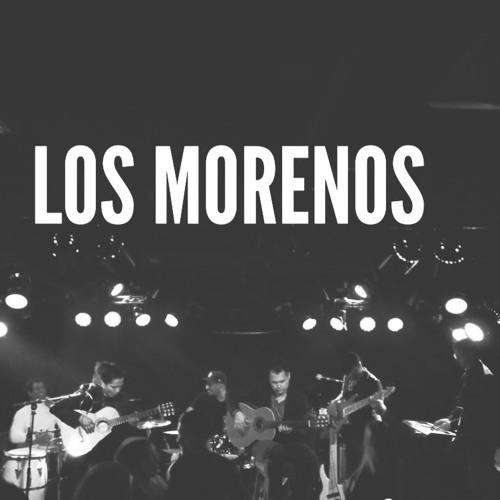 losmorenosmusic's avatar
