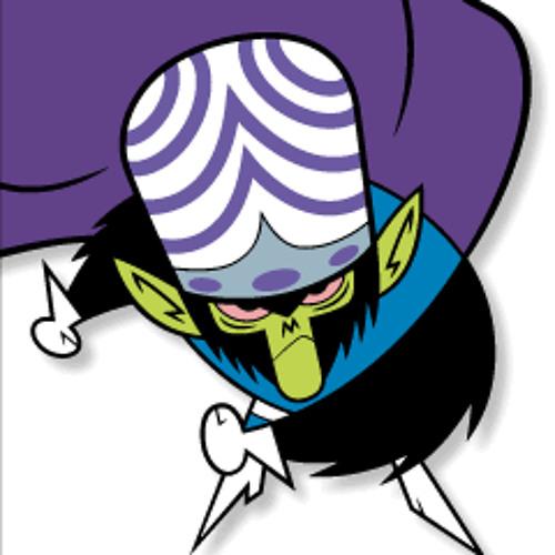 Ol' Giusti Bastard's avatar