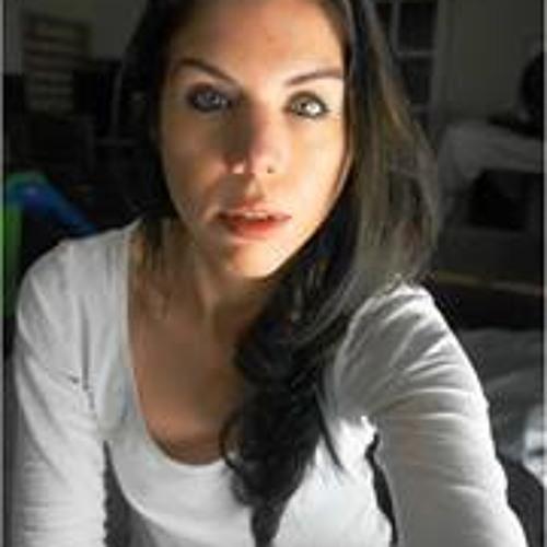 Vanessa Sommerfuglen's avatar