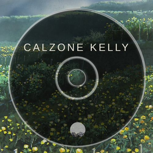 Calzone Kelly's avatar