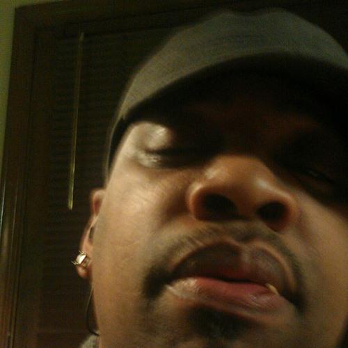 dough357's avatar