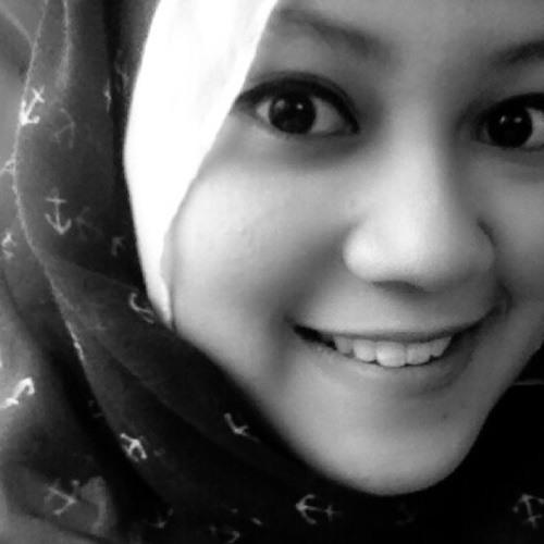 andiathifah's avatar