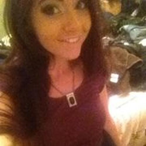 Sarahhaslam88's avatar