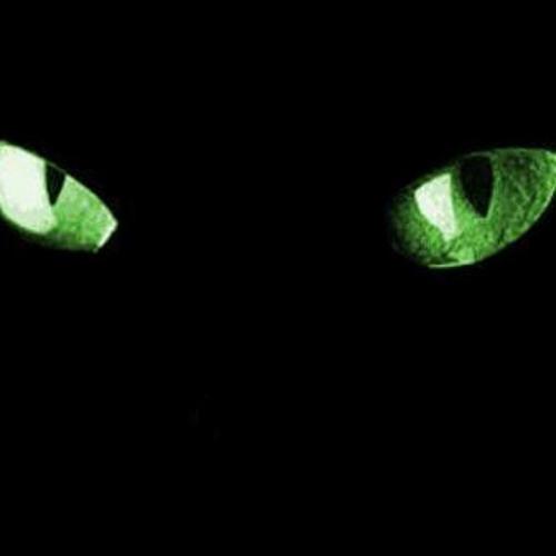 GreenEyedBand!t's avatar