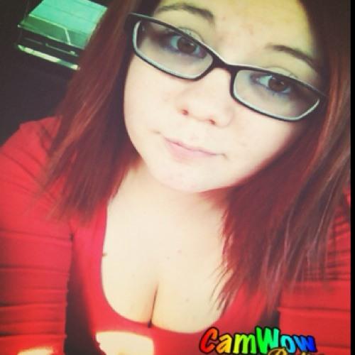 Shannon Newburg's avatar