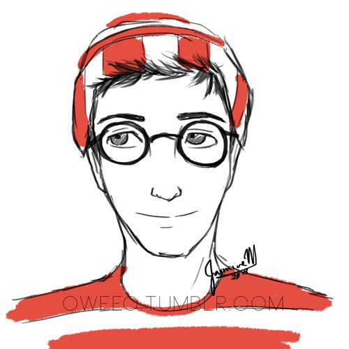 ZEBAZTIAM's avatar