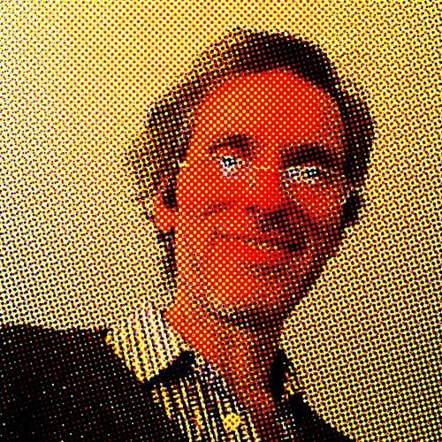 Mark MacLaren 1's avatar