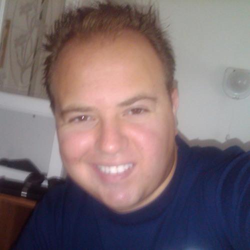 mark-4600's avatar