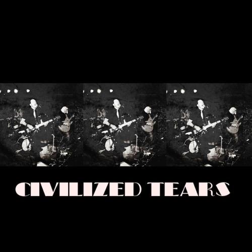 Civilized Tears's avatar