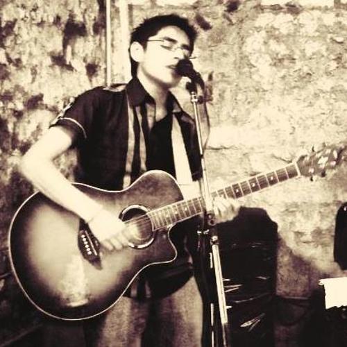 Oscar Domínguez M's avatar