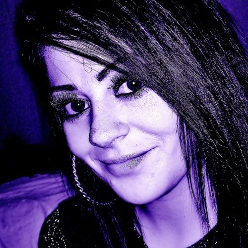 Charlene Dobson's avatar