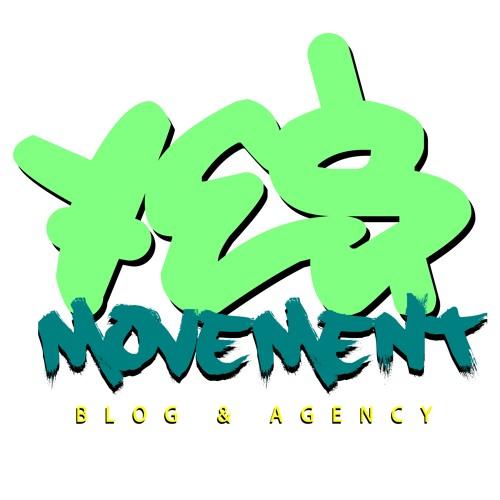 The ¥£$ Movement Playlist's avatar