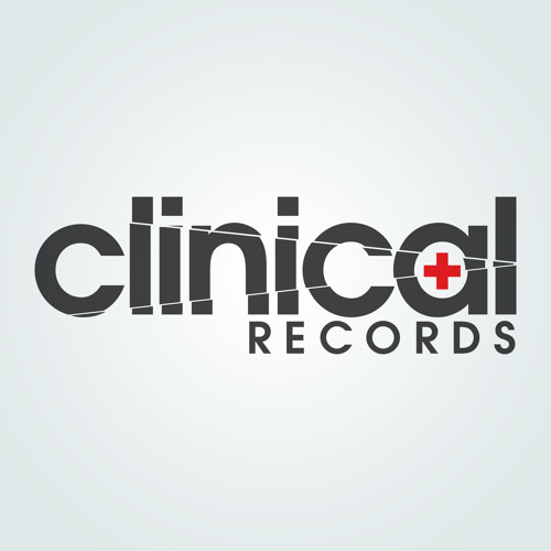 ClinicalRecords's avatar
