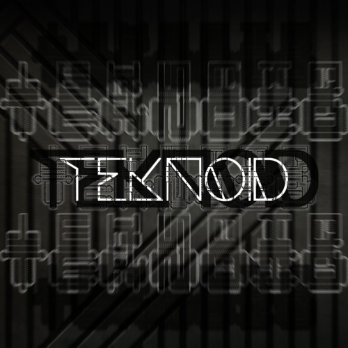 Teknoïd's avatar