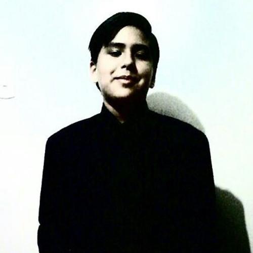 user625804460's avatar