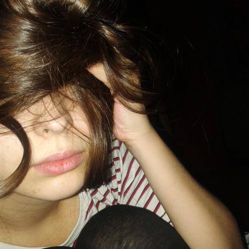 Ramona Jfk's avatar