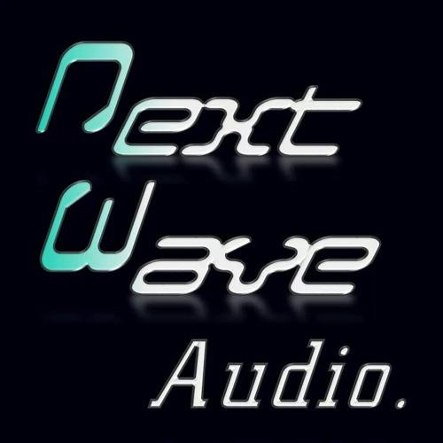 Next Wave Audio Brisbane's avatar
