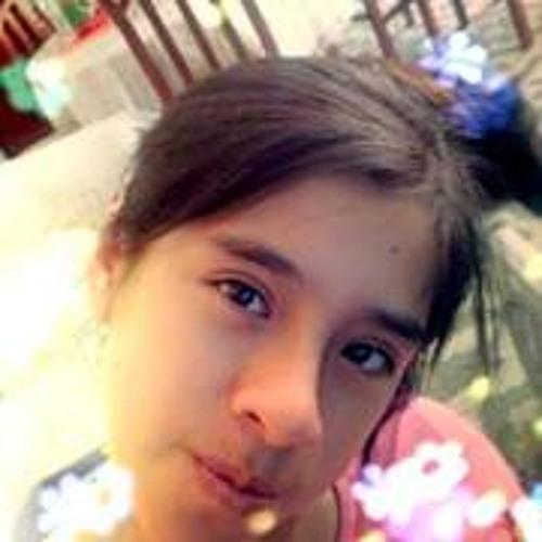 Alejandra Mauricio's avatar