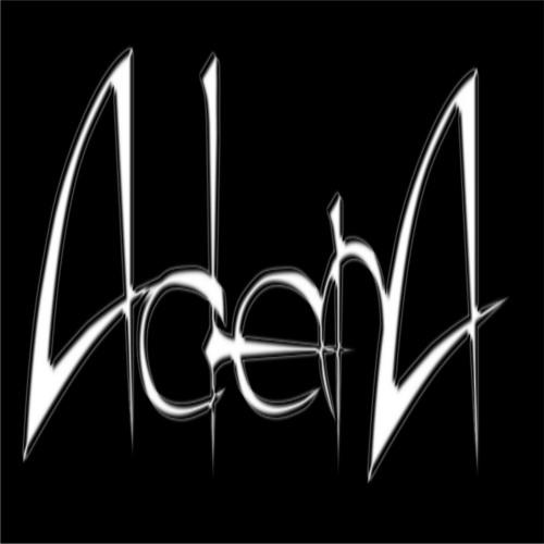 AdenA's avatar