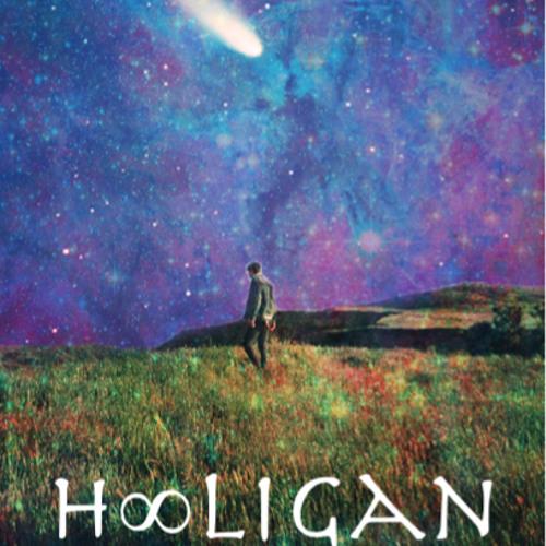 H∞ligan's avatar