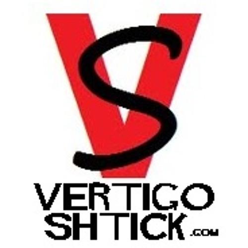 VertigoShtick's avatar