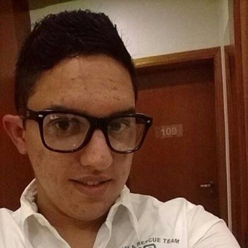 Cristiano Monteiro 13's avatar