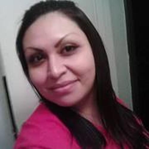 Brenda L Reyes's avatar
